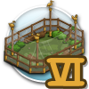 FarmVille, aviary 6