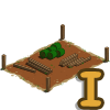 FarmVille, Pet Run 1