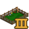 FarmVille, Pet Run 3