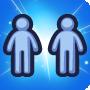 The Sims Social, Acquaintances
