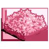 Fuchsia Greenery.png