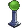 Green Gazing Ball.png
