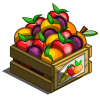 Fruit Crate.png