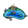 Small Pond.png