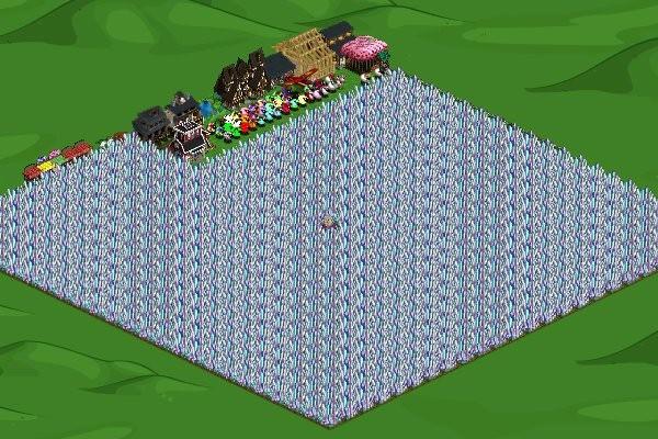 FarmVille 110524-2