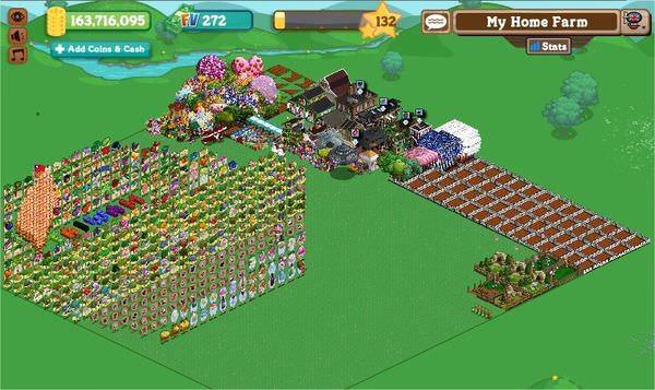 FarmVille 110831
