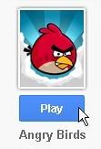 Google+ game