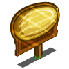 Super Yellow Melon Mastery Sign.png