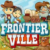 FrontierVille