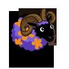 Flower Ram.png