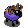 Ram (Zig Zag)s