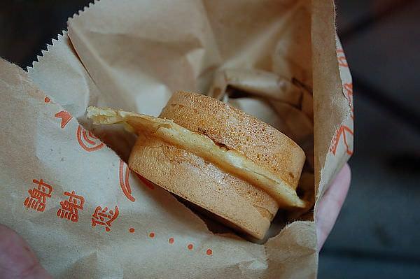 万丹紅豆餅, 新北市, 汐止區, 中興路