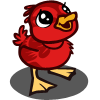 duckling_red.png