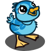 duckling_blue.png