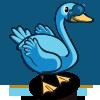 swan_blue.png