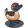 duck_whistling.png