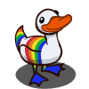 duck_rainbow.png
