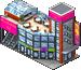 Level 3 Mall