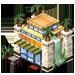 Aztec Restaurant