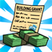Building Grant