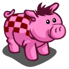 pink_male_checker_pig_icon