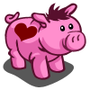 pink_male_heart_pig_icon