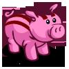 pink_racestripe_pig_icon