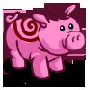 ponk_Swirl_pig_icon
