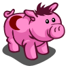 pink_moon_pig_icon