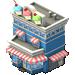bus_bakery_3