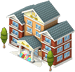 res_hotel_icon.png
