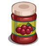 Preserves.png