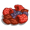 Dried Berries.png