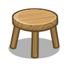 Milking Stool.png