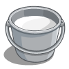 Milking Bucket.png