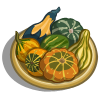 Decorative Gourds.png