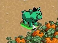 FarmVille, 0423