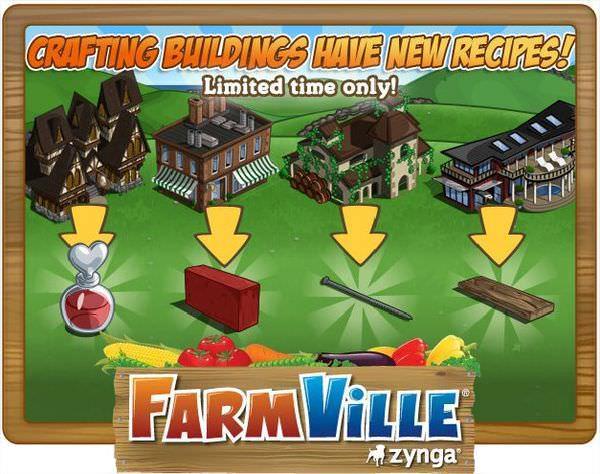 FarmVille, 0422
