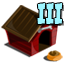 qh_doghouse3.png