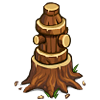 Wooden-Fire-Hydrant.png