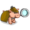 animal_pig_tracking_icon.png