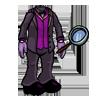 finkerton_detective_suit.png