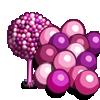 Giant Bubblegum