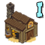qh_blacksmith1.png