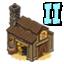 qh_blacksmith2.png