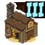 qh_blacksmith3.png