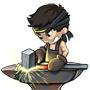 blacksmith_mission4.png