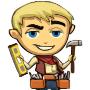 blacksmith_mission5.png
