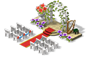 deco_wedding_pavilion.png