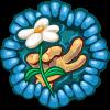 ach_flower_harvester.png